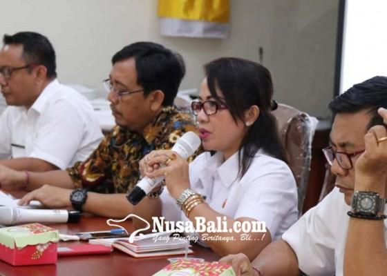 Nusabali.com - bawaslu-usulkan-dana-rp-5078-m