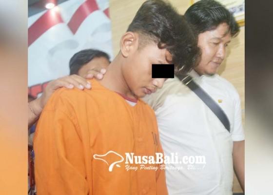 Nusabali.com - gadis-18-tahun-diperkosa-di-penginapan