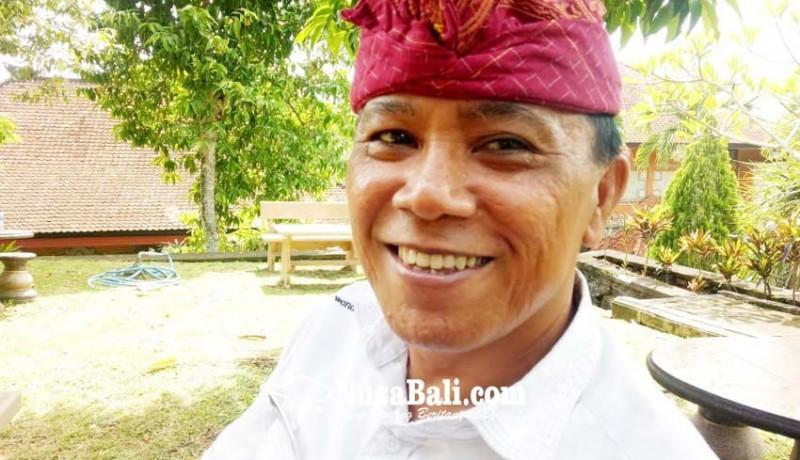 www.nusabali.com-tabanan-gelar-festival-yeh-gangga-libatkan-nelayan