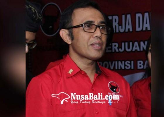 Nusabali.com - jaya-negara-dan-suwandhi-potensial-duel-di-pilkada-2020