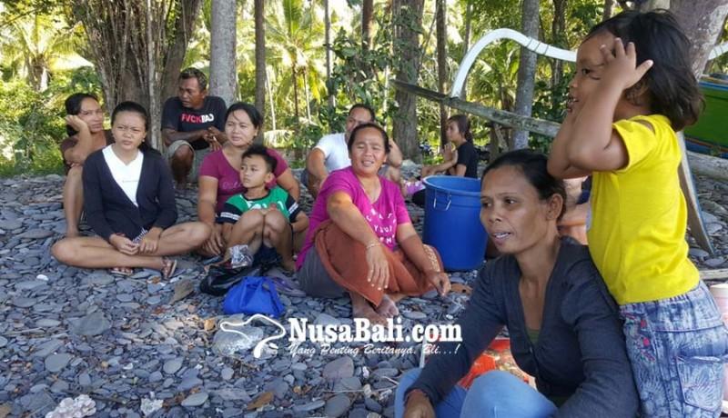 www.nusabali.com-jalur-niskala-untuk-temukan-nelayan-hilang