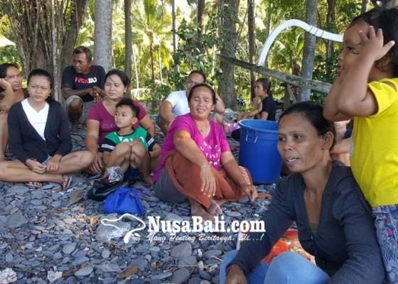 Nusabali.com - jalur-niskala-untuk-temukan-nelayan-hilang