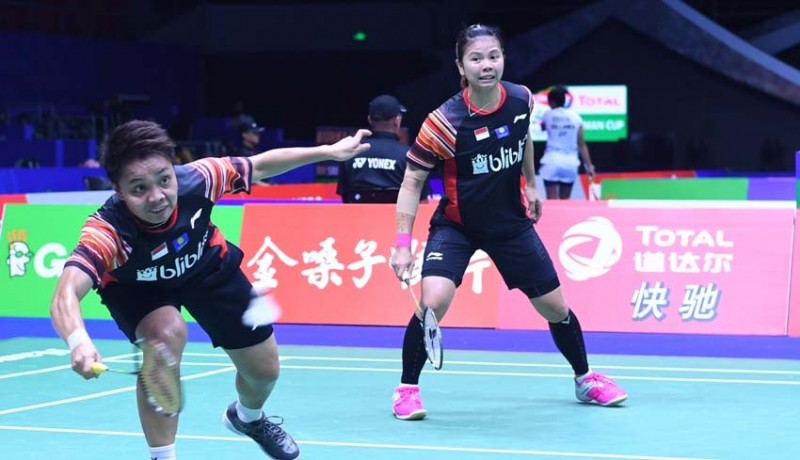 www.nusabali.com-indonesia-ke-perempatfinal