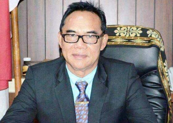 Nusabali.com - adi-wiryatama-bali-apresiasi-krama-bali-dalam-berdemokrasi