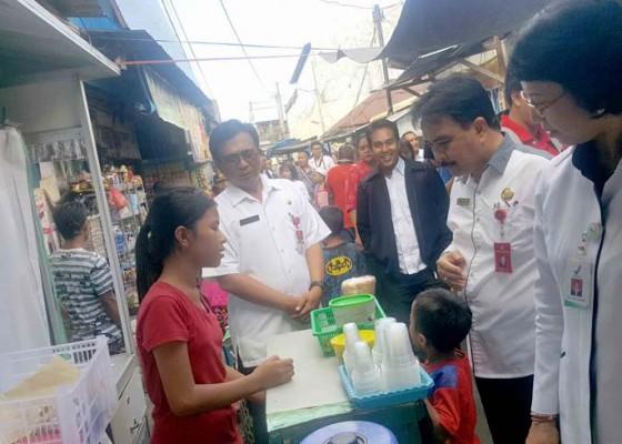Nusabali.com - awas-ada-bahan-berbahaya-pada-takjil