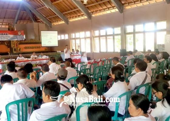 Nusabali.com - rastra-diganti-bantuan-pangan-non-tunai