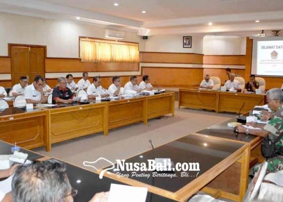 Nusabali.com - sengketa-pilkel-diputuskan-lewat-ptun