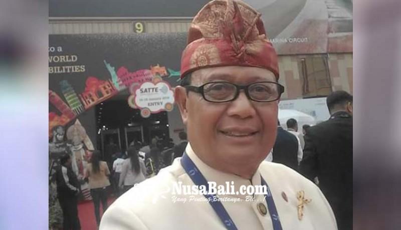 www.nusabali.com-seniman-dambakan-wadah-asosiasi
