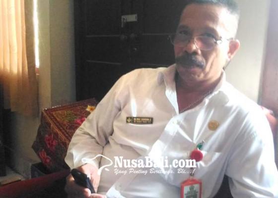 Nusabali.com - tiga-sekolah-tanpa-kasek
