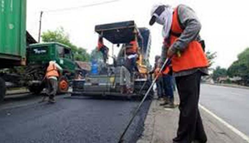 www.nusabali.com-jalanan-di-jatim-siap-dilalui-pemudik