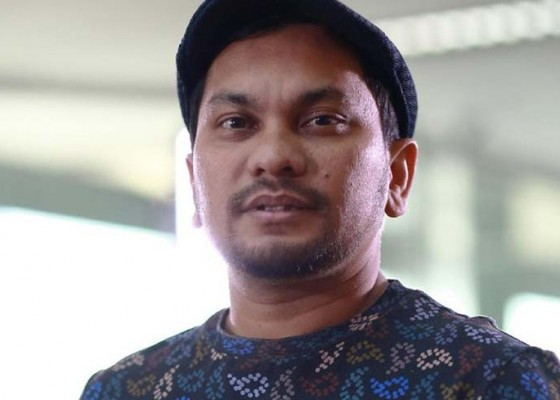 Nusabali.com - tompi-gandeng-gitaris-incognito