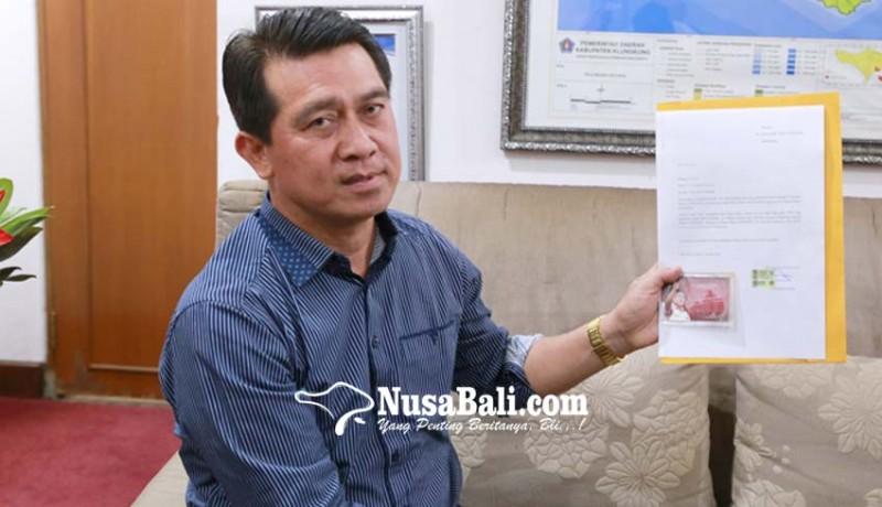 www.nusabali.com-bupati-suwirta-cabut-dari-gerindra
