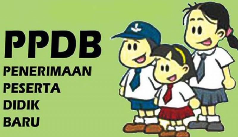 www.nusabali.com-disdikpora-tegaskan-ppdb-sd-terapkan-sistem-zonasi