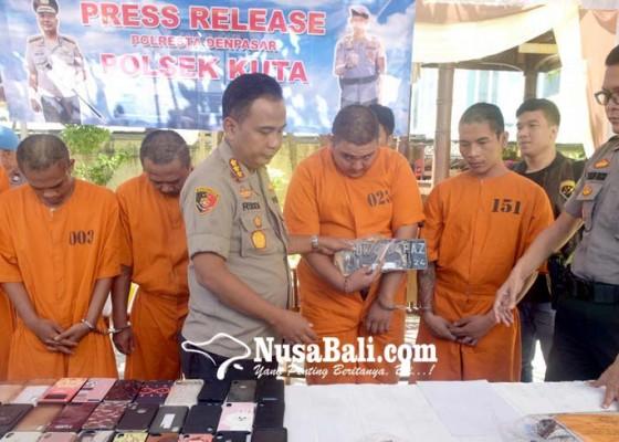 Nusabali.com - komplotan-jambret-bule-diringkus