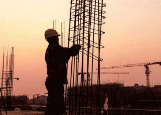 Nusabali.com - sempat-gagal-tender-gedung-pmi-kembali-dianggarkan-rp-29-miliar