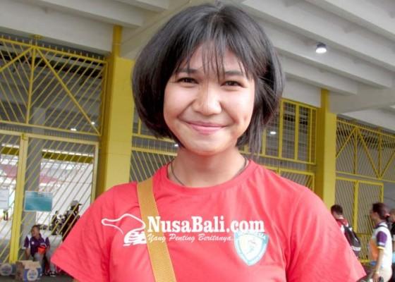 Nusabali.com - setelah-6-tahun-ayu-ningsih-masuk-pelatnas-sea-games