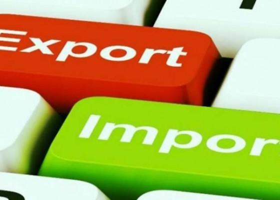 Nusabali.com - thailand-salip-ekspor-beras-merah-bali