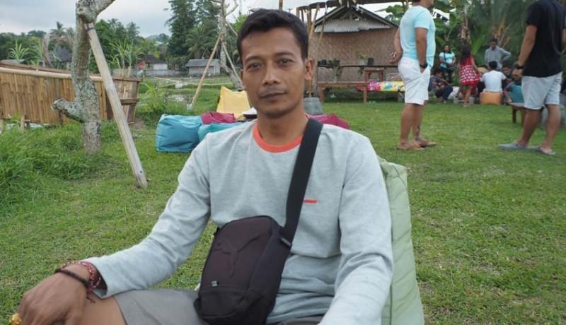 www.nusabali.com-i-wayan-widiana-anak-petani-yang-lolos-dprd-klungkung