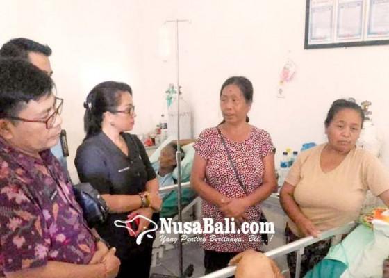 Nusabali.com - meninggal-rp-36-juta-luka-berat-rp-165-juta