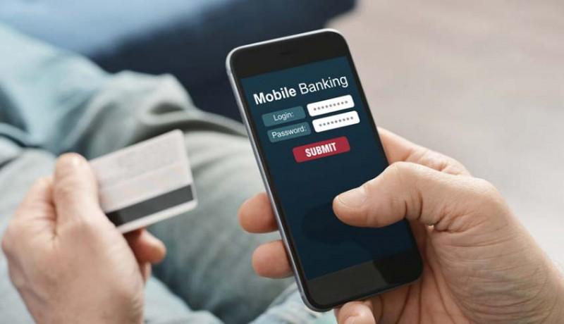 www.nusabali.com-tak-dianjurkan-m-banking-pakai-vpn
