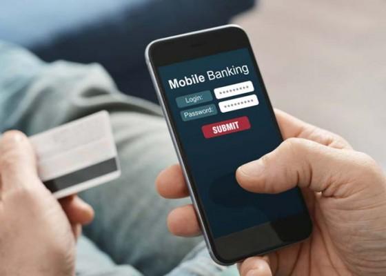 Nusabali.com - tak-dianjurkan-m-banking-pakai-vpn