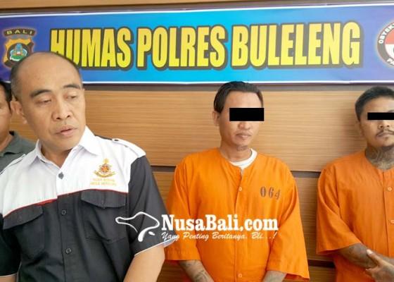 Nusabali.com - dua-pengeroyok-teman-judi-jadi-tersangka