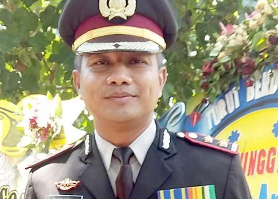 Nusabali.com - polres-buleleng-siagakan-601-personel