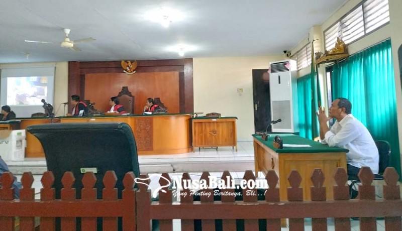 www.nusabali.com-terdakwa-juga-coblos-surat-suara-untuk-caleg-pdip