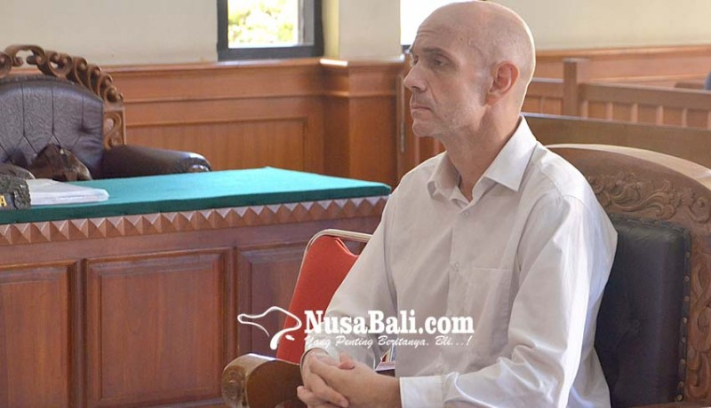www.nusabali.com-gregor-eli-asal-australia-hanya-divonis-rehab