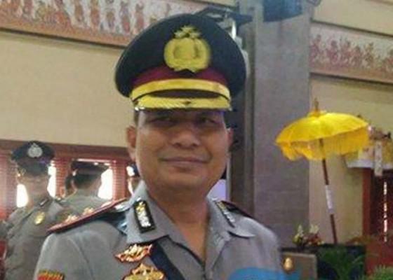 Nusabali.com - pengamanan-fokus-di-tempat-keramaian