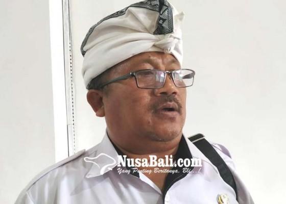 Nusabali.com - armada-rusak-berat-dinas-lh-tabanan-usulkan-10-truk-baru-dari-dak-2020