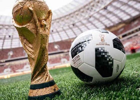 Nusabali.com - piala-dunia-2022-batal-diikuti-48-tim