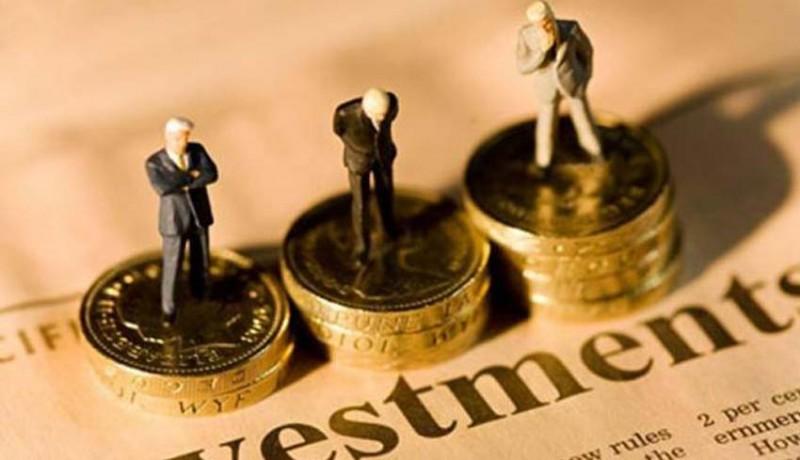 www.nusabali.com-investor-asing-beli-sbn-rp-17-triliun