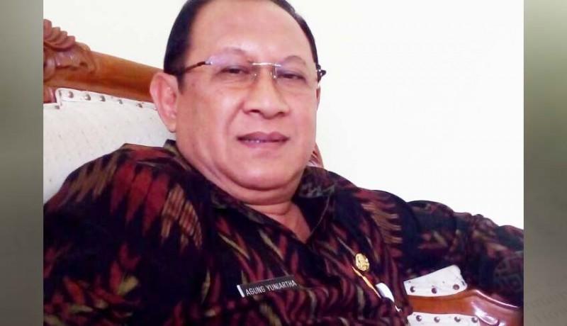 www.nusabali.com-diparda-bali-bahas-bali-recovery