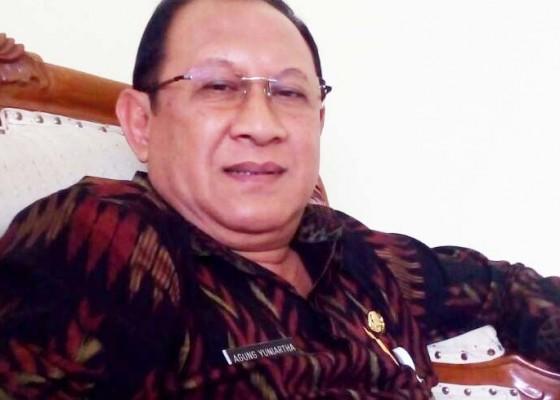 Nusabali.com - diparda-bali-bahas-bali-recovery