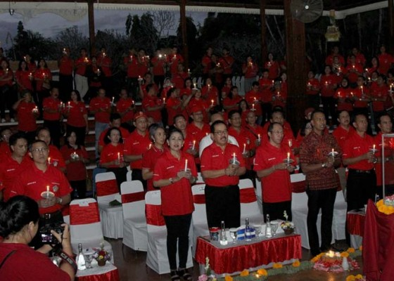 Nusabali.com - gubernur-jangan-diskriminatif-kepada-odha
