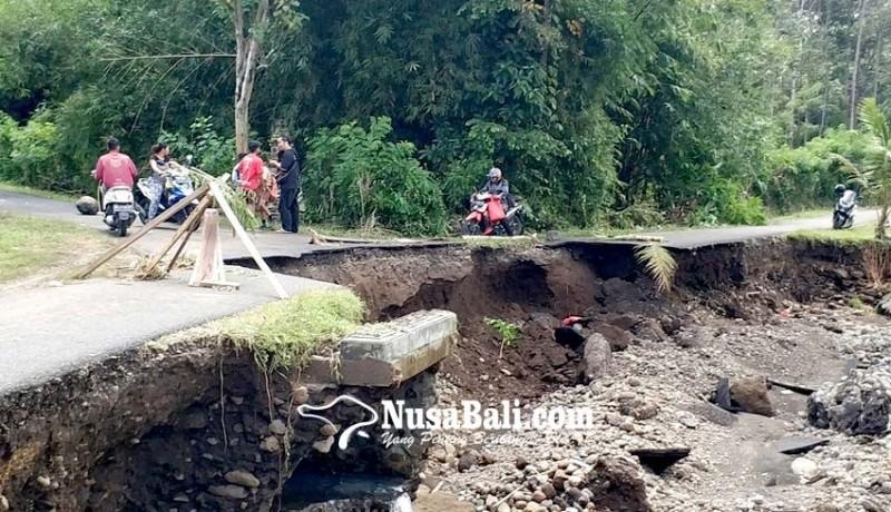 www.nusabali.com-banjir-di-jembrana-182-rumah-terendam