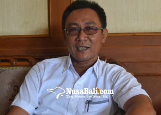 Nusabali.com - infrastruktur-penunjang-pariwisata-di-canggu-kembali-jadi-sorotan