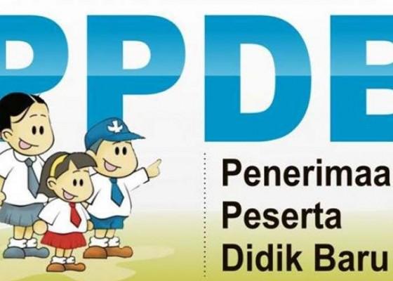 Nusabali.com - disdikpora-hapus-sistem-zona-timur-dan-barat-dalam-ppdb