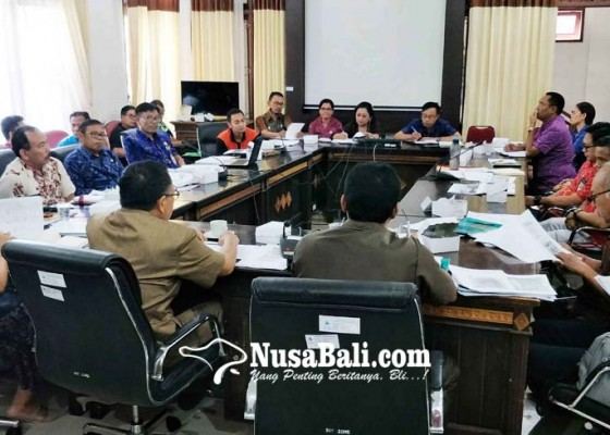 Nusabali.com - rp-63-miliar-untuk-tambah-390-komputer-unbk