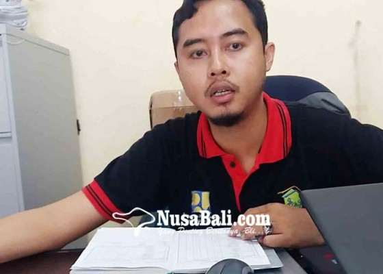 Nusabali.com - 100-rumah-terdampak-bencana-direhab