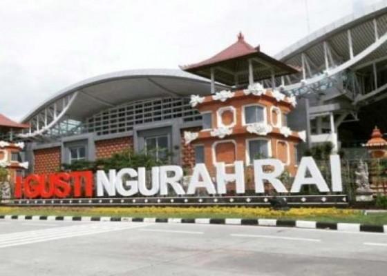 Nusabali.com - dua-maskapai-ajukan-212-ekstra-flight-jelang-lebaran