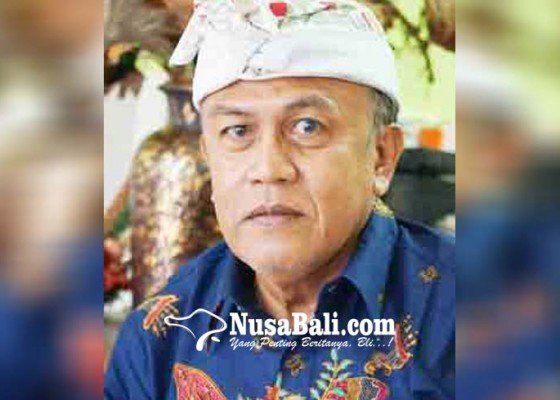 Nusabali.com - bmps-harapkan-ada-batasan-terima-siswa-di-sekolah-negeri