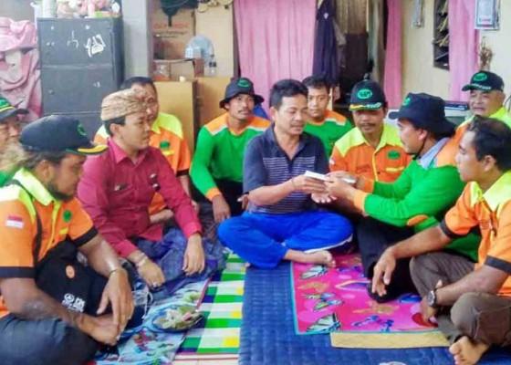 Nusabali.com - mantan-anggota-kpps-terserang-stroke