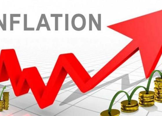 Nusabali.com - inflasi-mei-diprediksi-047-persen