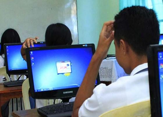 Nusabali.com - siswa-sma-kritisi-sekolah-akhirnya-diluluskan