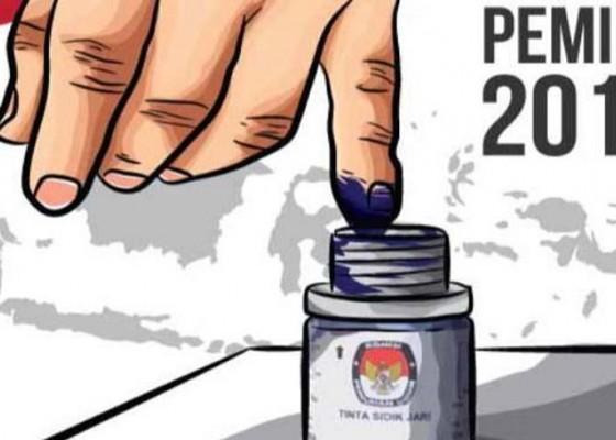 Nusabali.com - sikapi-hasil-pemilu-tidak-anarkis