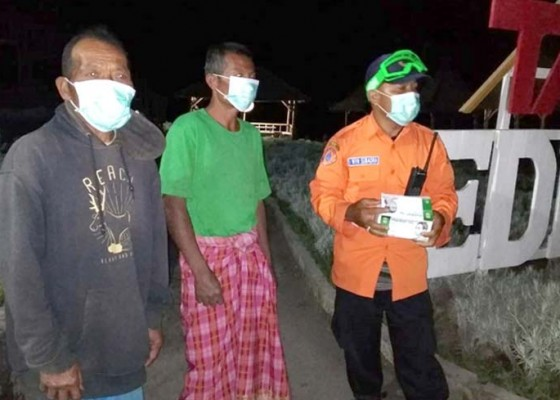 Nusabali.com - sebanyak-1008-orang-calon-penumpang-dari-bali-tertunda-ke-australia
