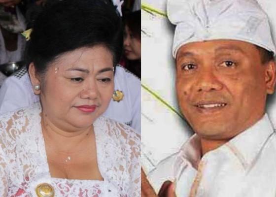 Nusabali.com - gerindra-merapat-ke-mas-sumatri