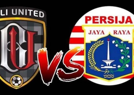 Nusabali.com - bali-united-vs-persija-di-dipta